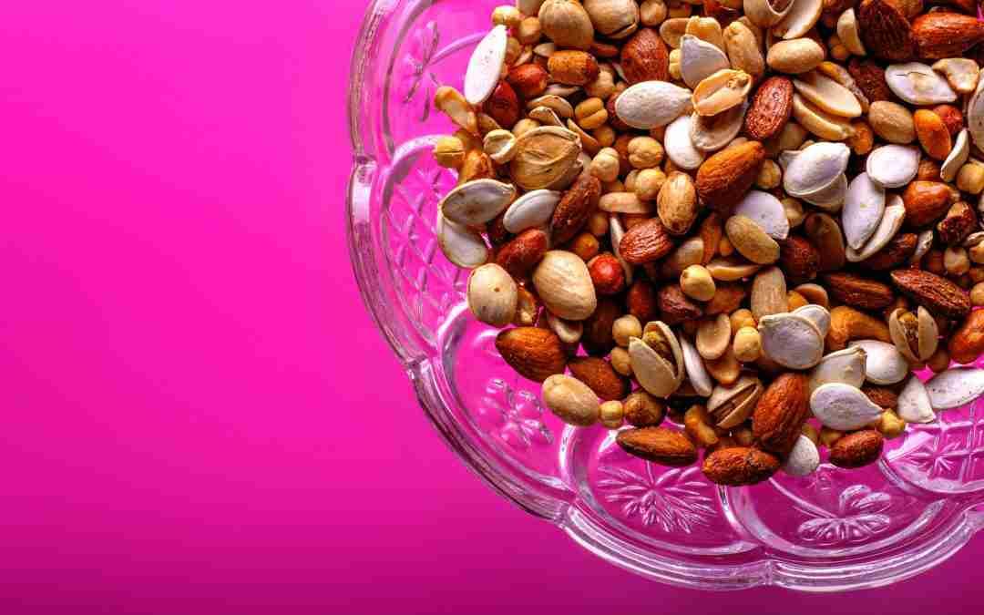 Alergia a las LPT (proteínas transportadoras de lípidos), más frecuente de lo que pensamos