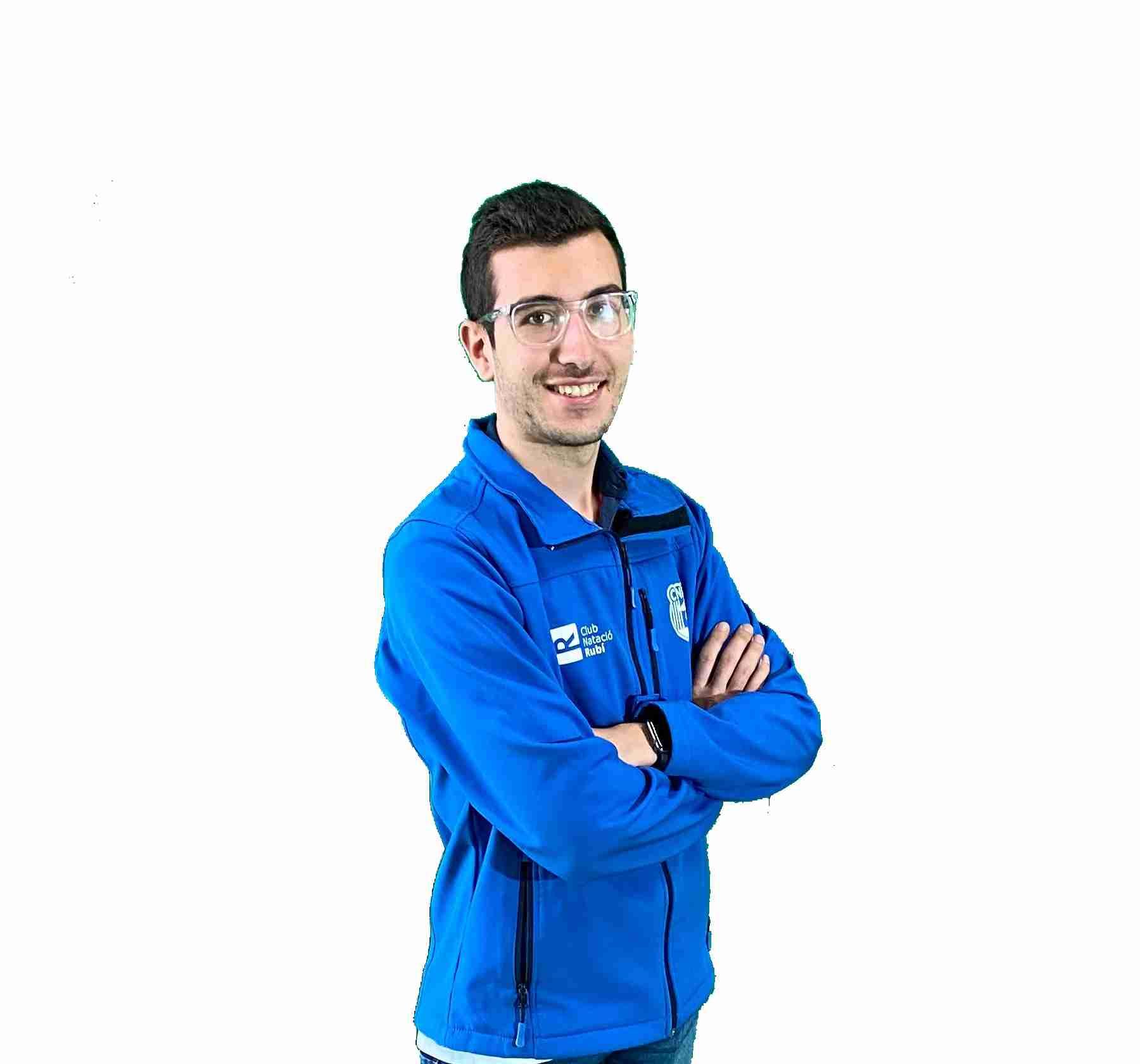 Sr. Aleix Janer